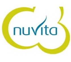 Picture for manufacturer Nuvita