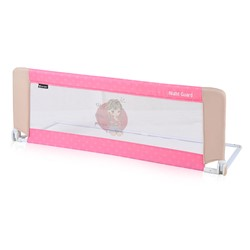 Slika Night guard Beige&Rose Princess