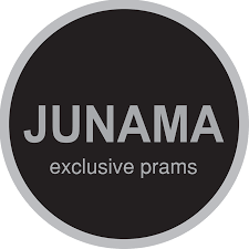 Picture for manufacturer Junama